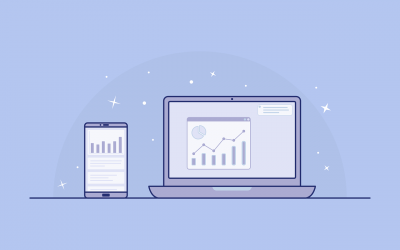7 Best Ways to Improve SEO for Mobile
