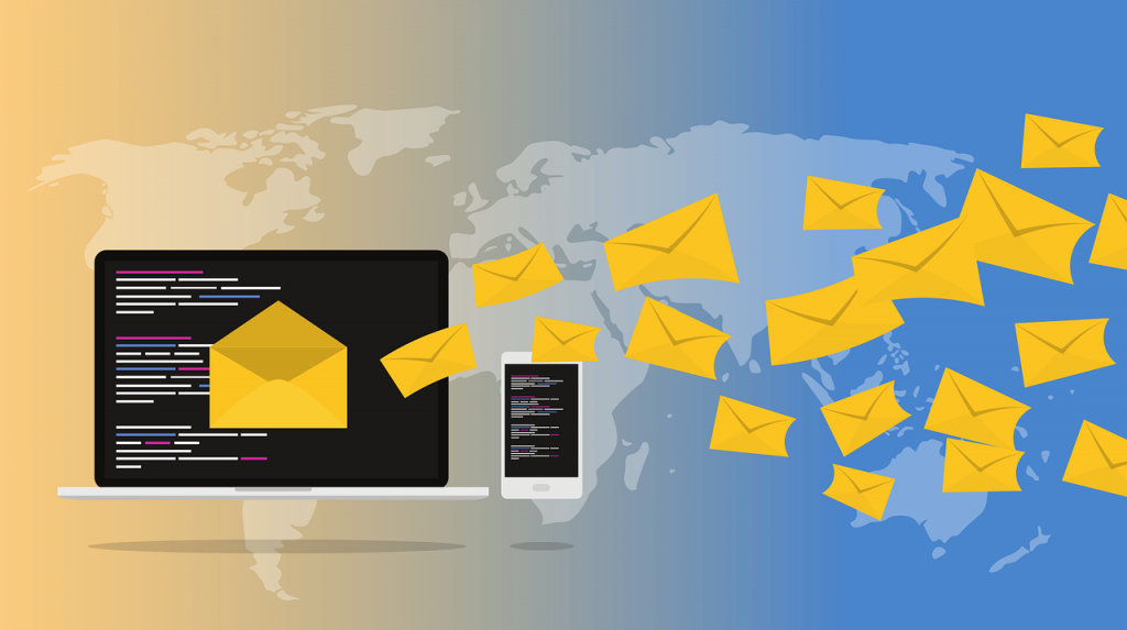 19 Pros and Cons of Email Marketing in 2021