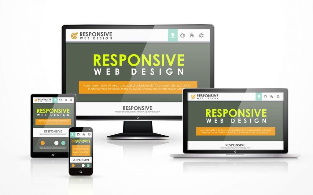 best tips for mobile website design