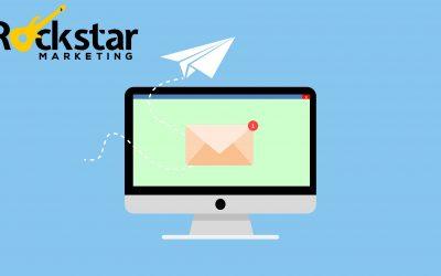 8 Best Email Marketing List Building Strategies