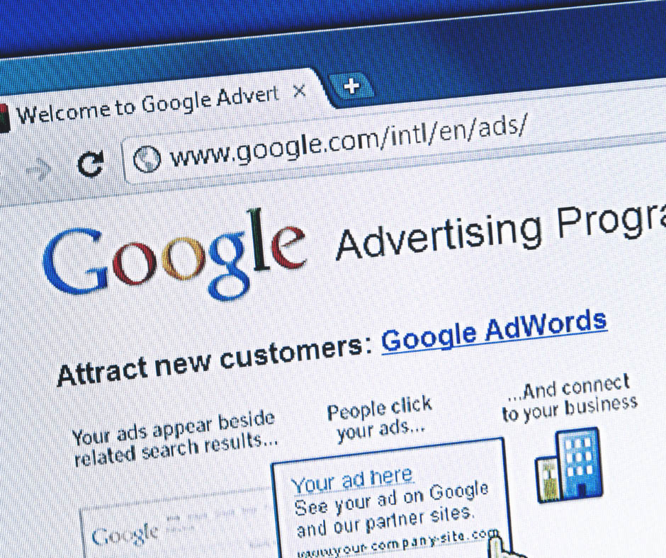 what are the main benefits of using ad extensions