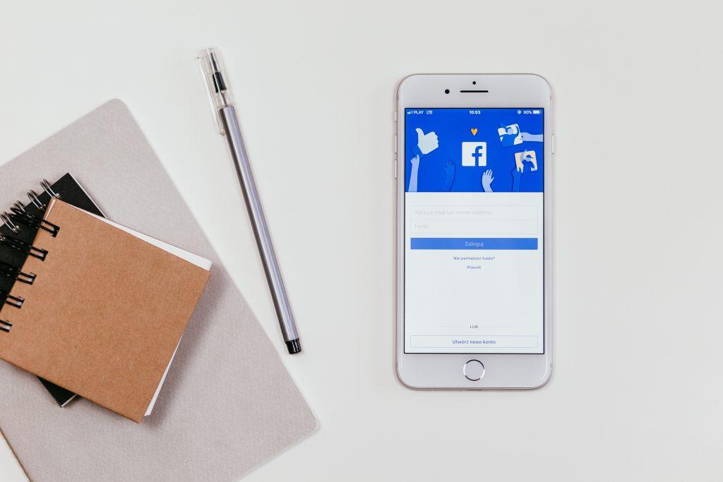 Advantages of Facebook Ads for Businesses