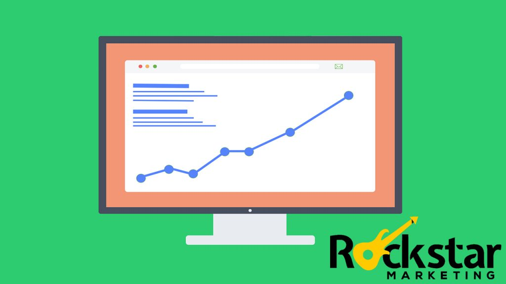 Backlinks - Best SEO Strategies For Small Businesses
