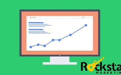 SEO For Small Businesses: Why Is It Necessary?