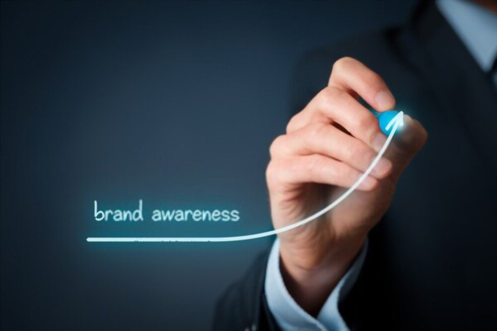 benefits of email marketing campaigns