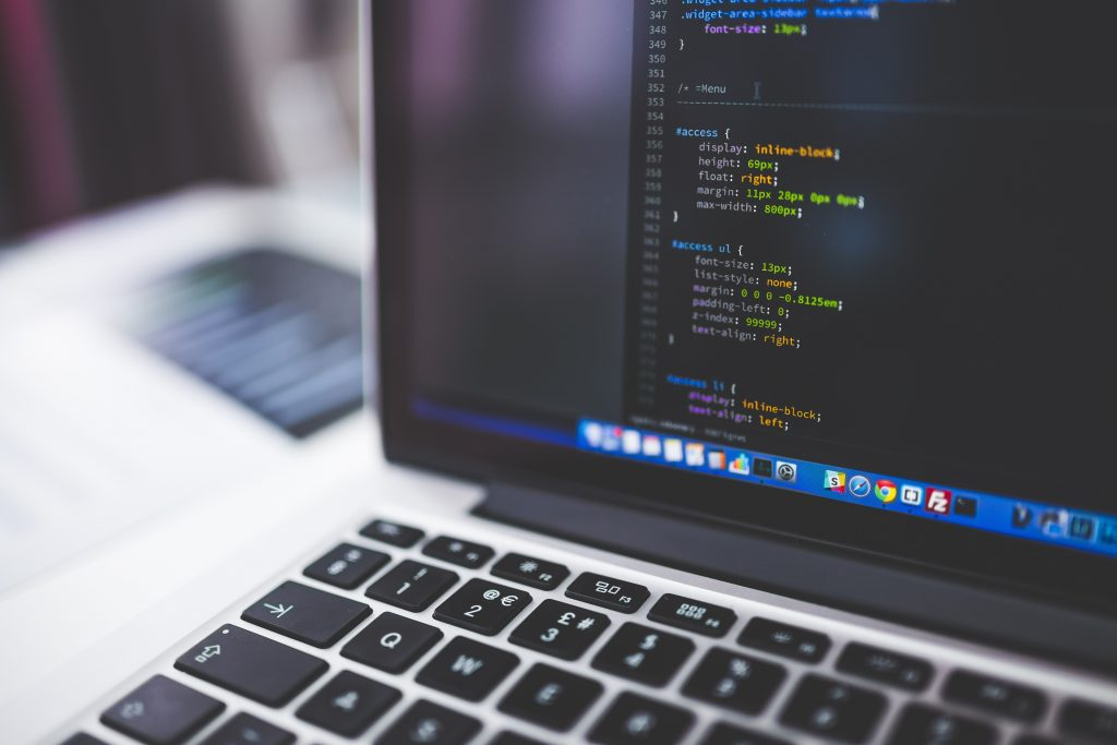 Coding a Website Yourself or Hiring Someone to Do It
