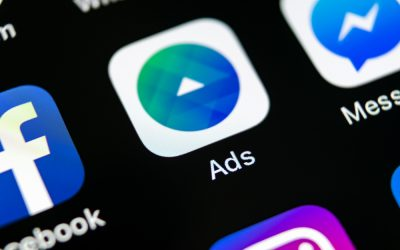 Facebook Ads for Businesses: Advantages and Mistakes to Avoid