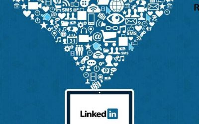 How To Set Up LinkedIn Ads – A Complete Guide