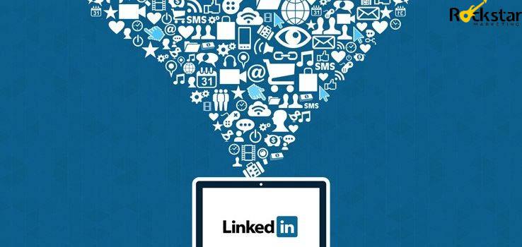 how to set up linkedin ads