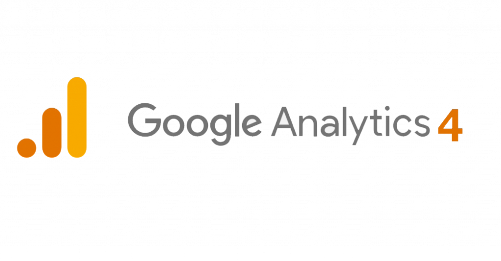 What is Google Analytics 4