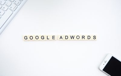 AdWords Management Made Easy