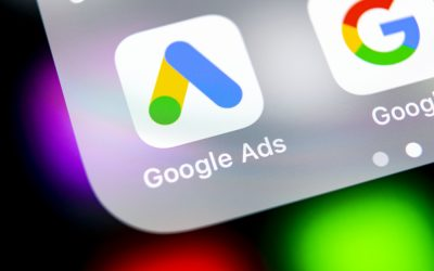 What Are Google Ads? Here's Everything You Need to Know!