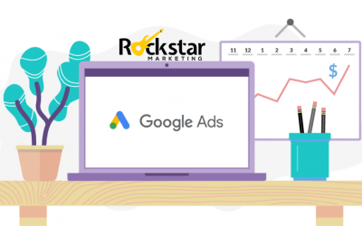 How Can Google Ads Help You Advance Your Business Goals in 2021