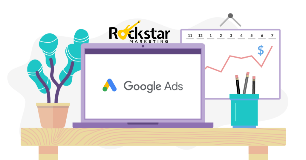 How Google ads can help advance your business
