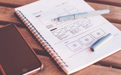 How to Create Your Own Website Design