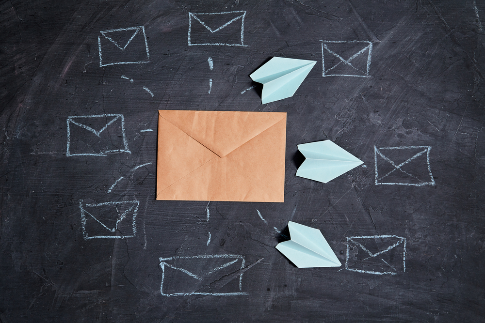 How to Do Targeted Email Marketing