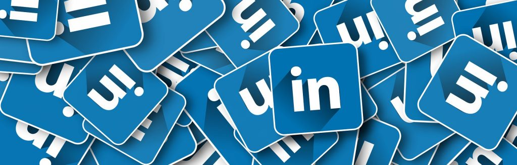 Launching an Ad Campaign on LinkedIn