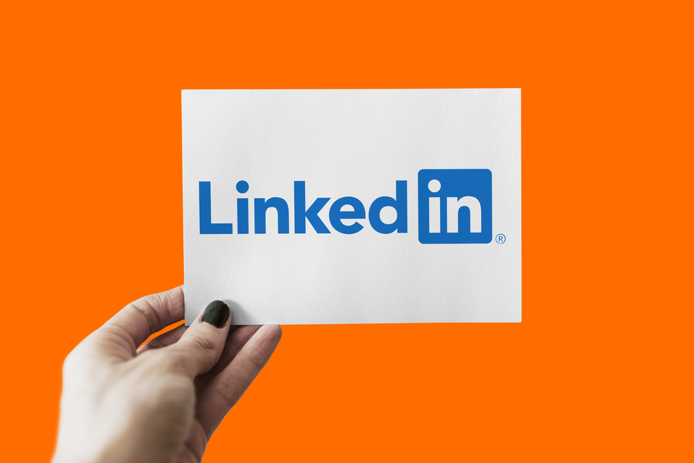 LinkedIn Ads Not Getting Impressions? Here's Why It's Happening and How to Stop It!