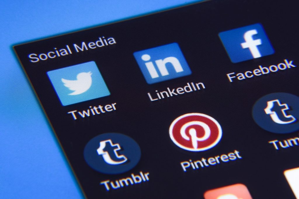 LinkedIn Best Ads Practices for More Conversions