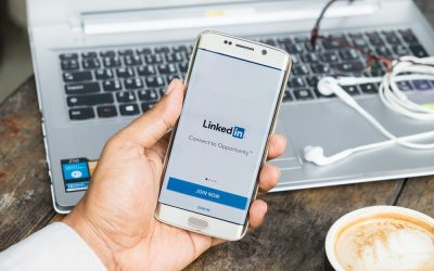 LinkedIn Pixel: What Is It And How to Use It