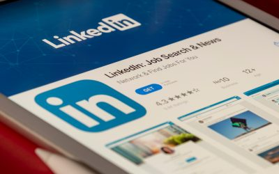 LinkedIn Targeting: How To Reach Your Audience The Right Way
