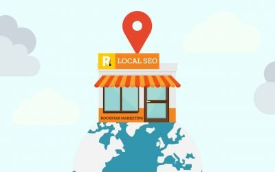 10 Key Benefits of Local SEO Citations