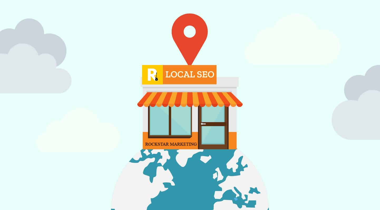 10 Key Benefits of Local SEO Citations