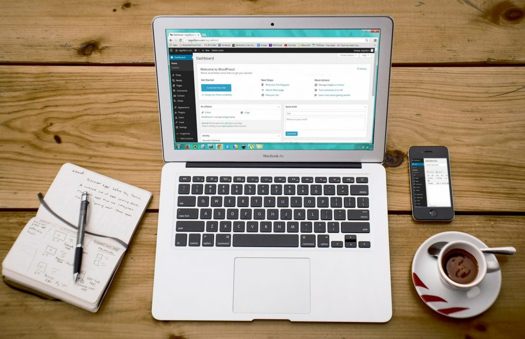 Marketing Tips for Website Design
