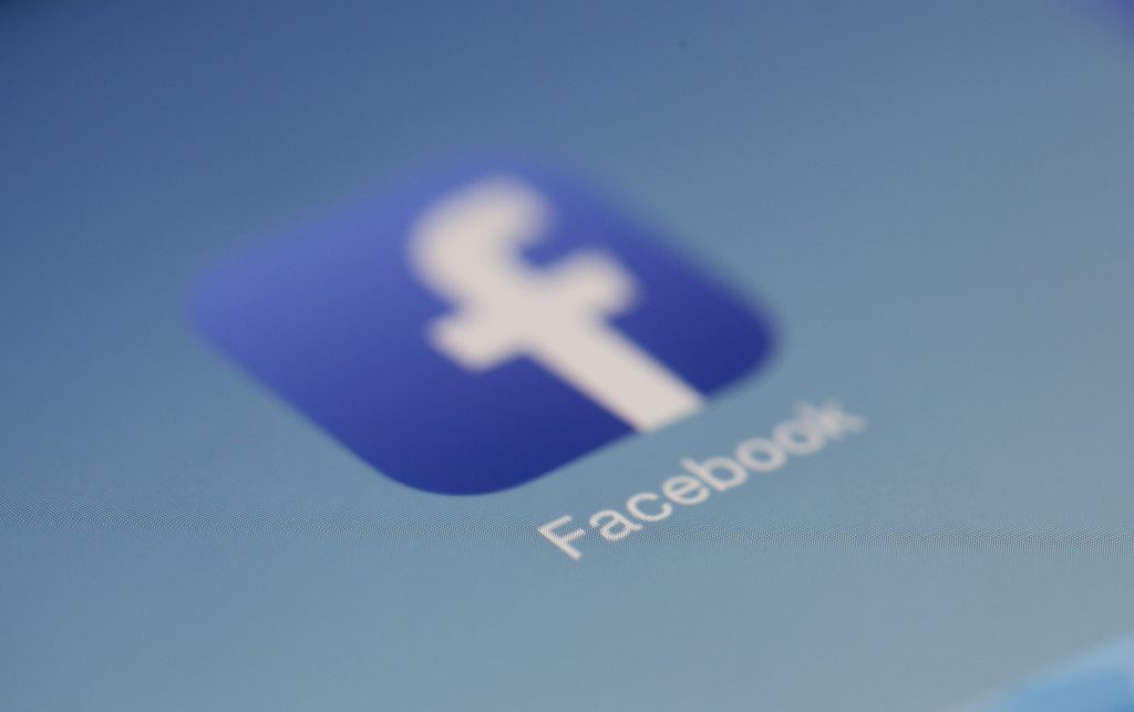 Rookie Mistakes to Avoid When Running Facebook Ads for Businesses
