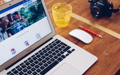 Paid Advertising: Why You Need It And How To Nail It