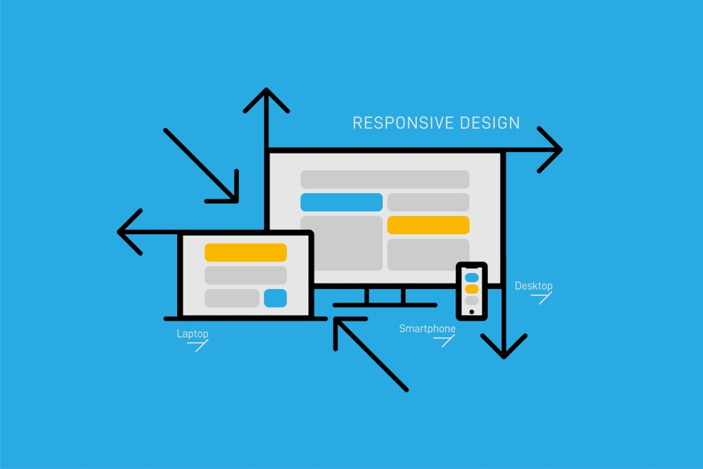 seo friendly website design tips guidelines