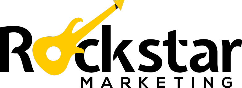 rockstar marketing: digital marketing agency birmingham