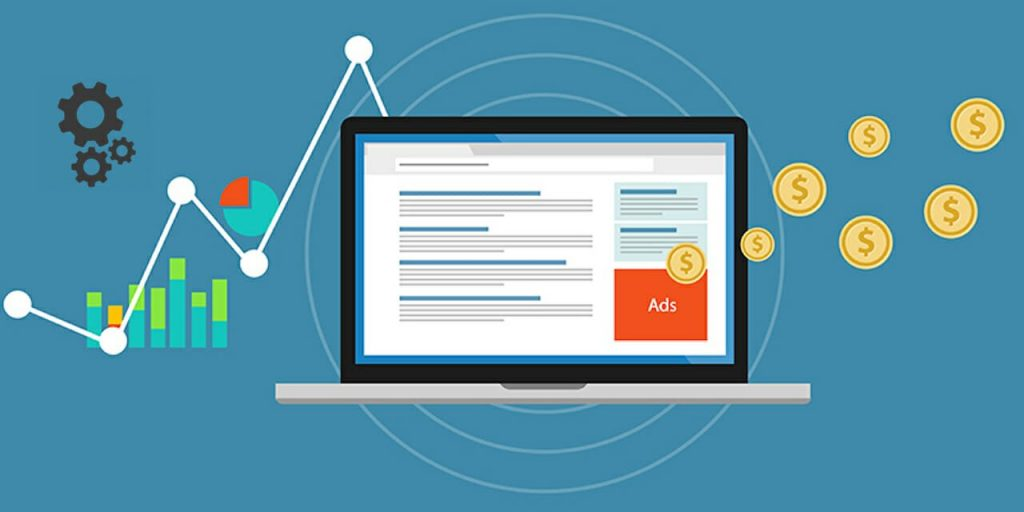 Linkedin ads vs Facebook ads - The latter might be more competitive