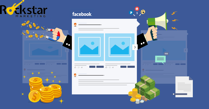 The Complete Guide to Facebook Ads
