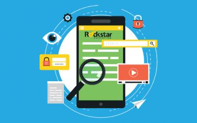 Tips for Mobile Website Design – Top 10 for 2021