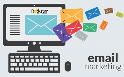 10 Sure-fire Tips For Successful Email Marketing
