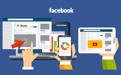 How Do Facebook Ads Work In 2021?