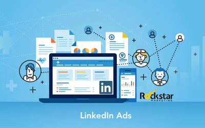 The 6 Step Guide For Remarketing LinkedIn Ads