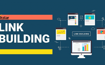 What is Link Building in SEO? – The Impact on Businesses in 2021
