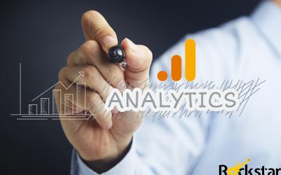 Where Is The Google Analytics Code?