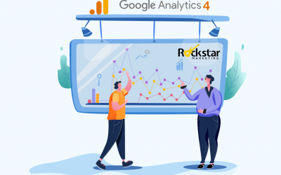 What Is Google Analytics 4 And How Does It Affect You?