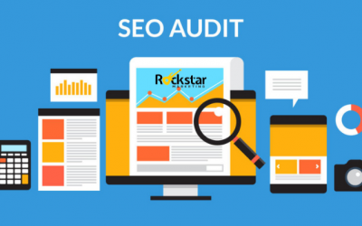How To Do An SEO Audit In 2021