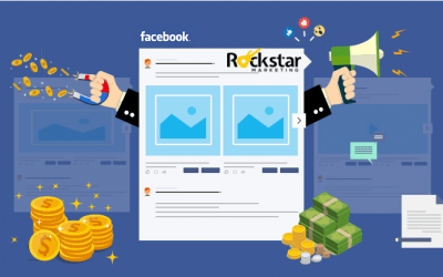 Types Of Facebook Ads to Consider in 2021