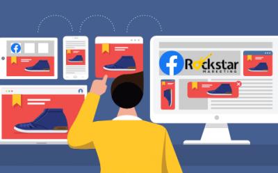 Retargeting on Facebook Ads Simplified