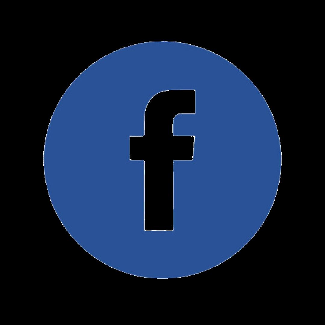 Rockstar Marketing Facebook advertising