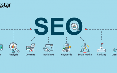 The Complete SEO Guide for Beginners