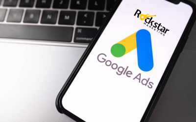 A 6-Step Guide On How To Set Up Google Ads