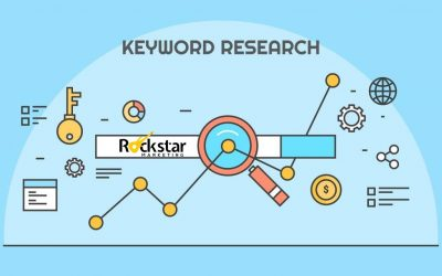 What Are Keywords In SEO? – Things You Should Know in 2021