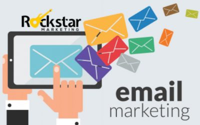 Best Practices For Email Marketing In 2021