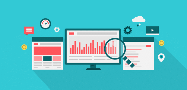SEO is the process of optimizing your website for Google search